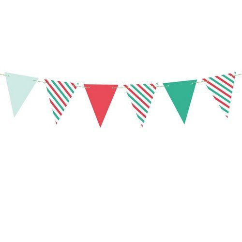 kerstversiering-vlaggetjesslinger-christmas-doodles
