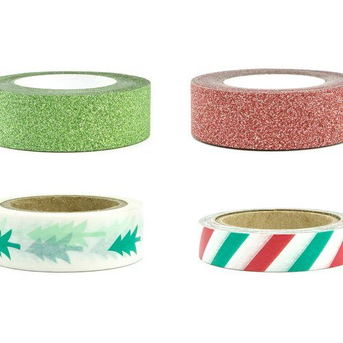 kerstversiering-washi-tape-christmas-doodles