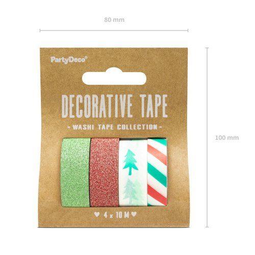 kerstversiering-washi-tape-christmas-doodles.jpg-2