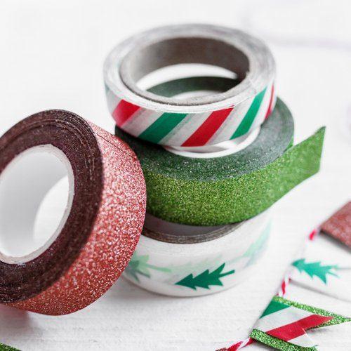 kerstversiering-washi-tape-christmas-doodles.jpg-3