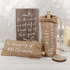kerstversiering-wijnfles-cover-dreaming-of-a-wine-christmas