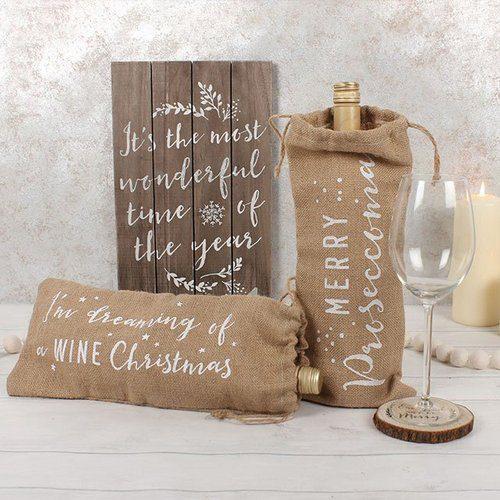 kerstversiering-wijnfles-cover-dreaming-of-a-wine-christmas