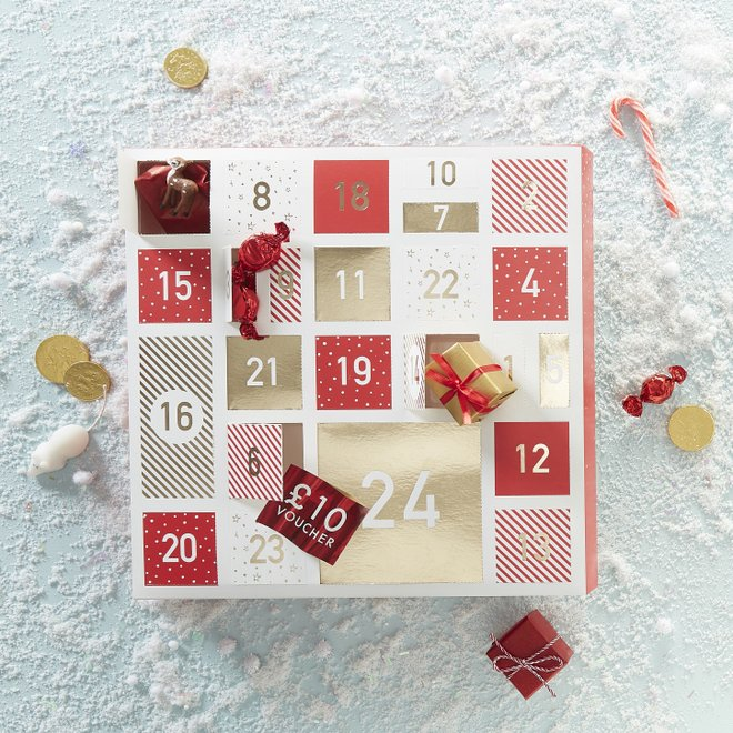 adventskalender-novelty-christmas