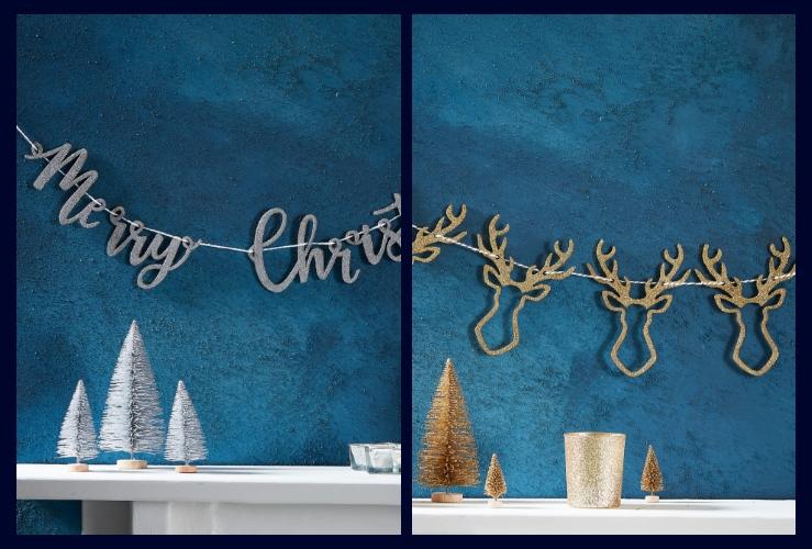 kersttrend-2018-christmas-night-2