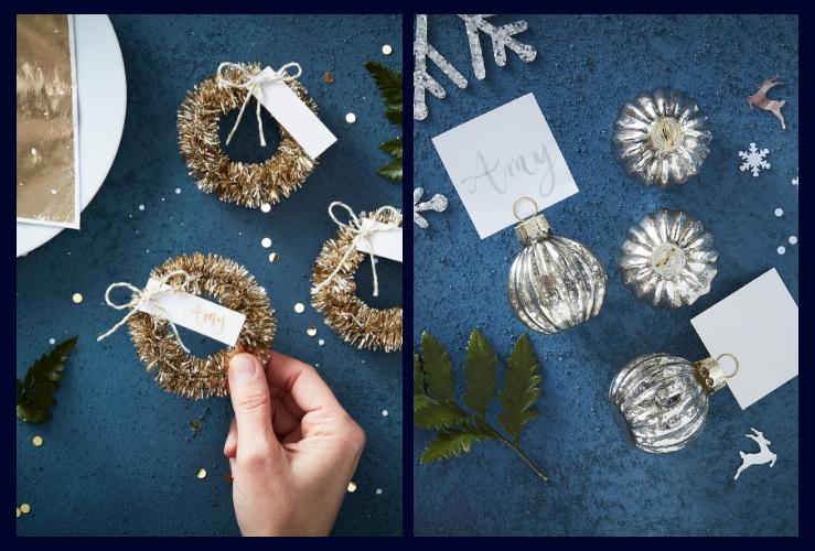 kersttrend-2018-christmas-night-plaatskaartjes