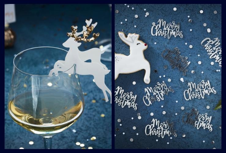 kersttrend-2018-christmas-night-tafeldecoratie