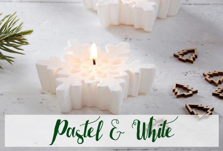 kersttrend-2018-pastel-white-kerstversiering