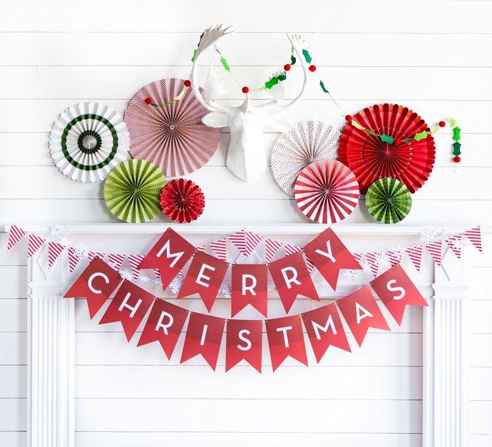 kersttrend-2018-scandinavian-christmas-2