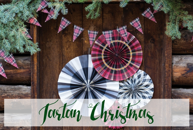 kersttrend-2018-tartan