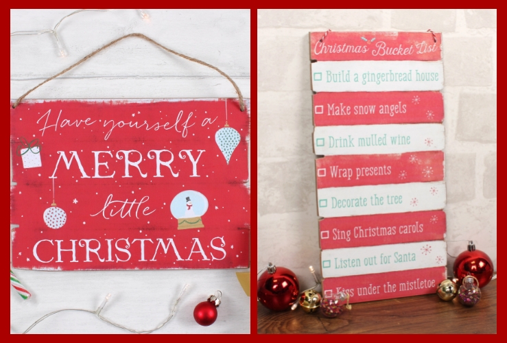 kersttrend-2018-traditional-christmas