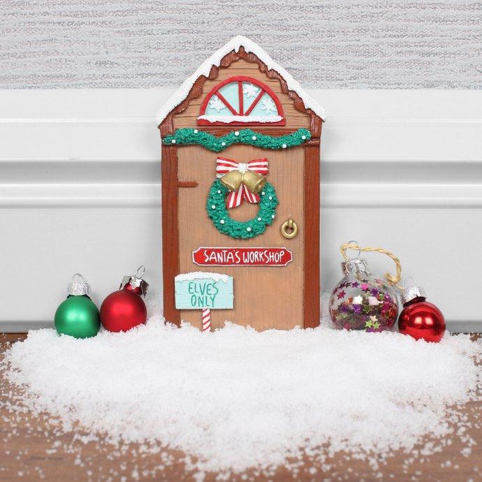 kersttrend-2018-traditional-christmas-deurtje