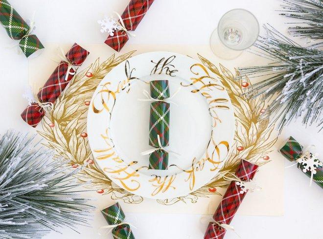 kerstversiering-christmas-crackers-rustic-christmas