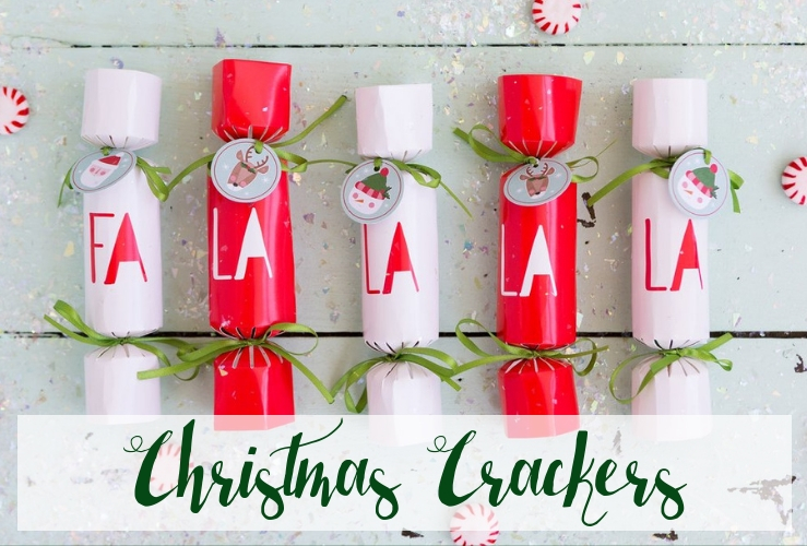kerstversiering-christmas-crackers