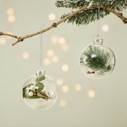 kerstbal-botanisch