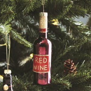 kerstornament-red-wine