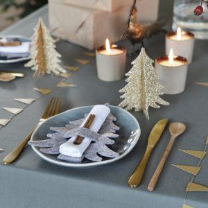 kerstversiering-decoratie-kerstboompjes-gold-glitter