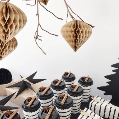 kerstversiering-honeycomb-ornamenten-goud (2)