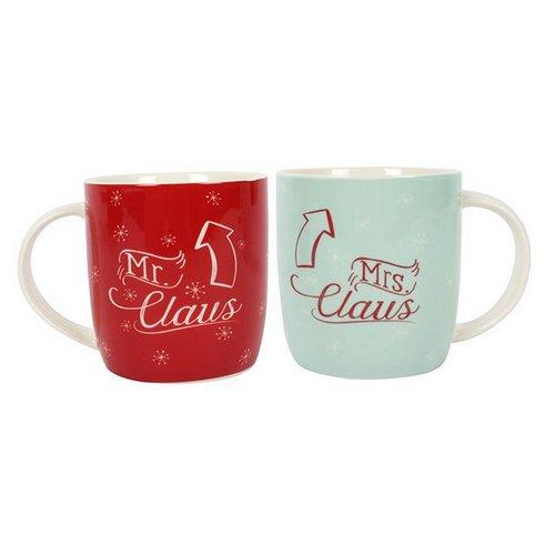 kerstversiering-kerstmokken-mr-mrs-claus