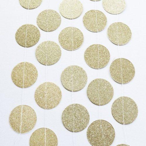 kerstversiering-slinger-gold-circle (3)