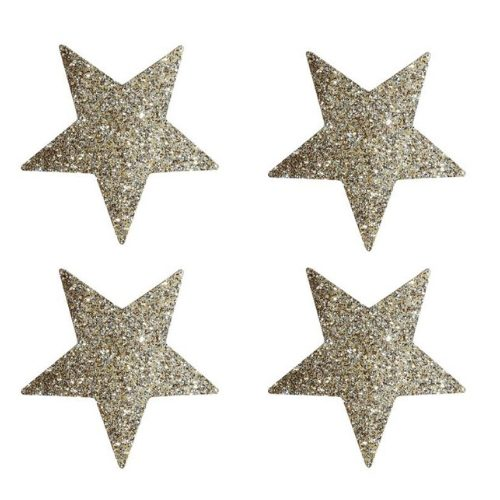 kerstversiering-stickers-golden-star (1)