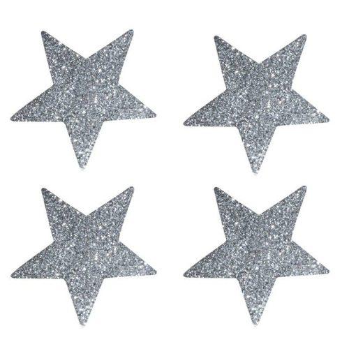 kerstversiering-stickers-silver-star (1)