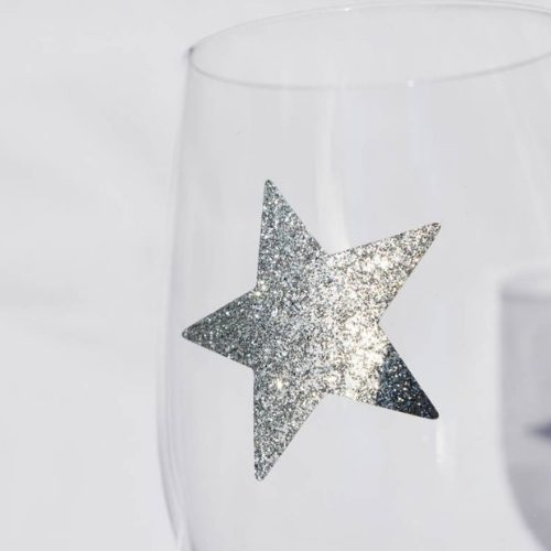 kerstversiering-stickers-silver-star (2)