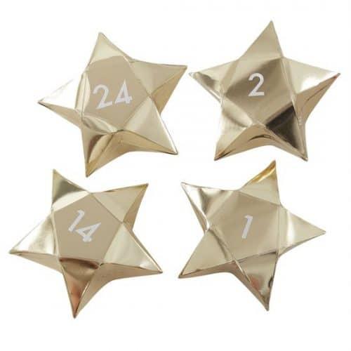 kerstversiering-adventdoosjes-kit-gold-star-gold-glitter-3