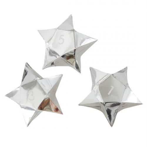 kerstversiering-adventdoosjes-kit-silver-star-silver-glitter-3