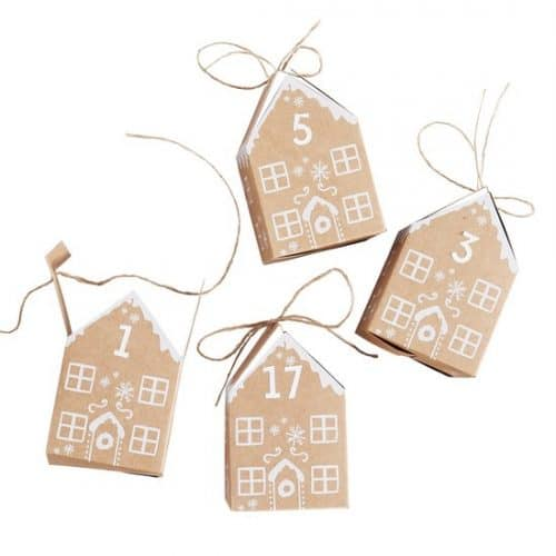 kerstversiering-adventsdoosjes-gingerbread-house-let-it-snow