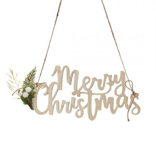 kerstversiering-chairsign-merry-christmas-let-it-snow-2
