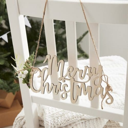 kerstversiering-chairsign-merry-christmas-let-it-snow