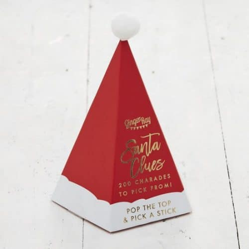 kerstversiering-christmas-game-santas-hat-charades-005