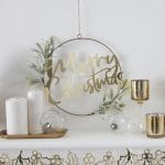 kerstversiering-christmas-wreath-gold-glitter-2