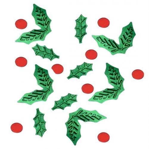 kerstversiering-confetti-holly-shaped-silly-santa-2