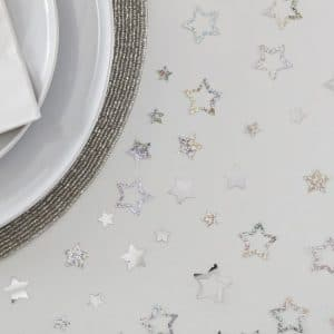 kerstversiering-confetti-silver-star-silver-glitter