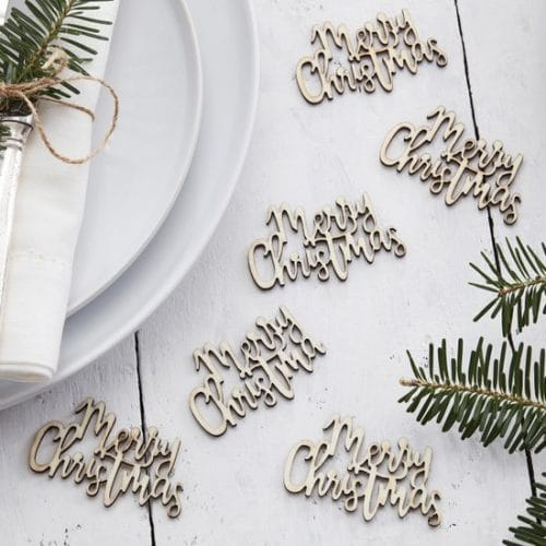 kerstversiering-houten-confetti-merry-christmas-let-it-snow-2