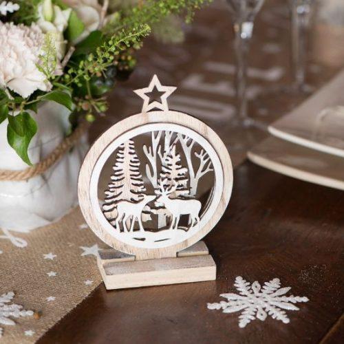 kerstversiering-houten-decoratie-reindeer-in-the-forrest (1)