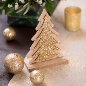 kerstversiering-houten-kerstboom-gold-glitter (1)