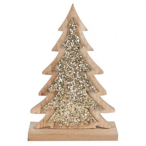 kerstversiering-houten-kerstboom-gold-glitter (2)
