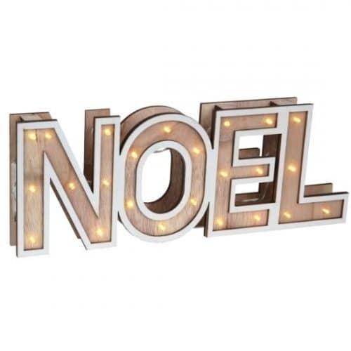 kerstversiering-houten-letters-noel-met-licht (1)