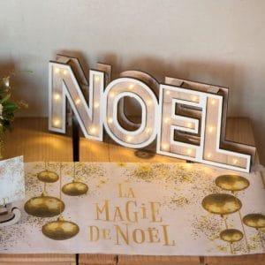 kerstversiering-houten-letters-noel-met-licht (2)