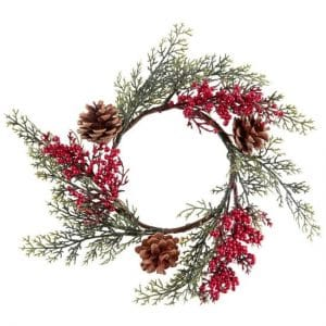 kerstversiering-kerstkrans-winter-berries (1)