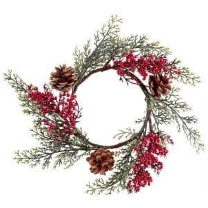 kerstversiering-kerstkrans-winter-berries (1)