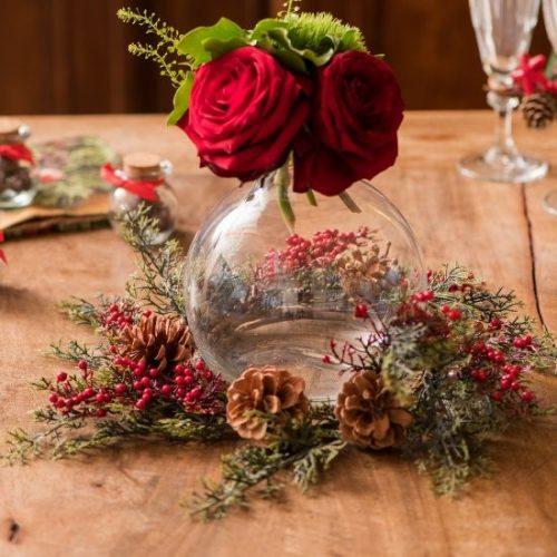 kerstversiering-kerstkrans-winter-berries (2)