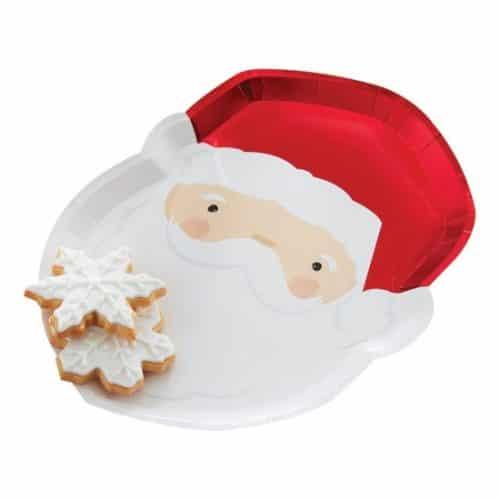 kerstversiering-papieren-bordjes-silly-santa-3