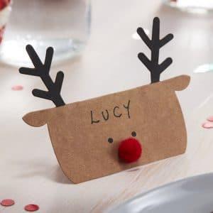 kerstversiering-plaatskaartjes-kraft-reindeer-silly-santa-2