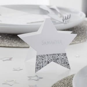 kerstversiering-plaatskaartjes-silver-glitter-2
