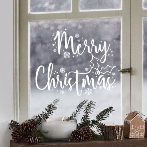 kerstversiering-raamsticker-merry-christmas-let-it-snow-2