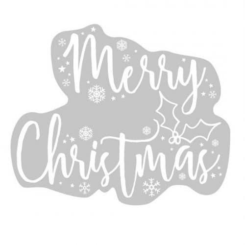 kerstversiering-raamsticker-merry-christmas-let-it-snow