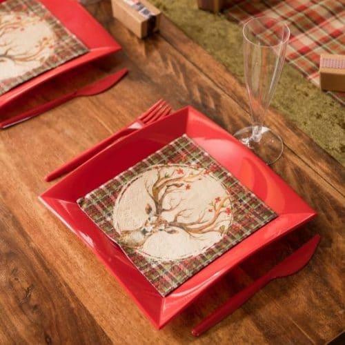 kerstversiering-servetten-scottish-christmas (2)